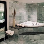 cheap_remodeling_ideas_for_small_bathrooms