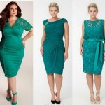 dresses_в_Pinterest_plus_size,_evening_gowns_и_plus_size_gowns