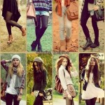 fall_outfits_Tumblr_We_Heart_It