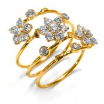 gold_ring_-_)_(CHOCOLATE_GOLD_JEWELLERIES)_(_-_chocolates_-_peperonity.com