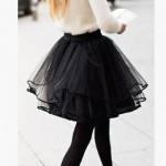 hot_sale_women_clothing_2014_summer_solid_color_tutu_skirt_new_fashion_sexy_skirts_free_shipping-in_Skirts_from_Women__39;s_Clothing