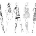 imgplusdb.com___Drawing_Fashion