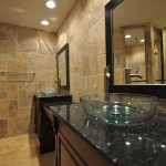 imgplusdb.com___Small_Bath_Design