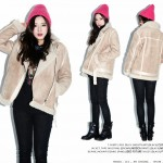 korean_winter_style_fashionnow.website