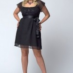 plus_size_clothing_formal_dresses_1354875755_Plus