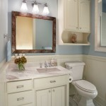 remodel_Bathroom_Design_Ideas