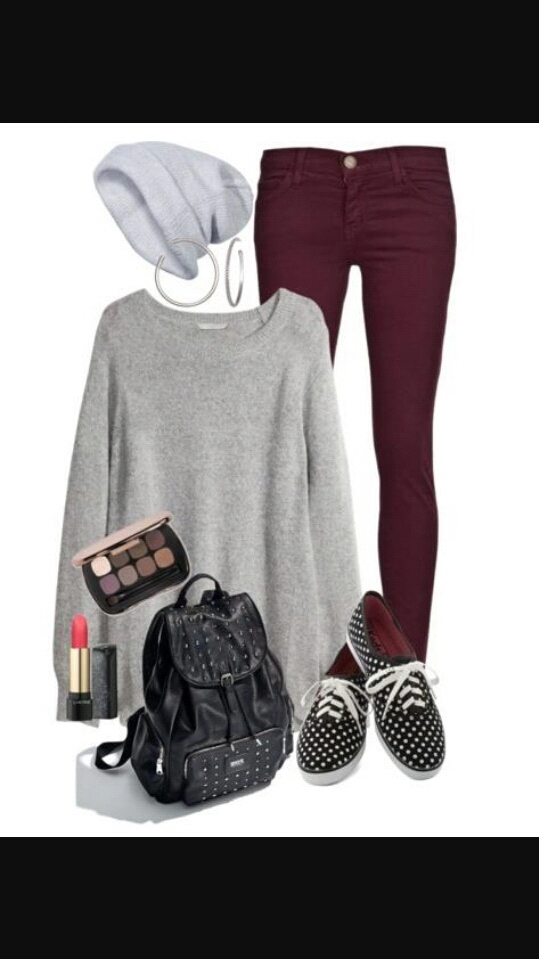 cute bags for school tumblr fashion trends 20162017