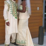 traditional_cream_african_wedding_dress_-_fmag.com