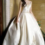 traditional_wedding_dress_Photo_-_5_-_All_women_dresses
