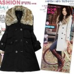 trendy_korean_style_winter_coat_-_Product
