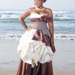 tswana_traditional_wedding_dresses_pictures_Free-Phpbb.Info