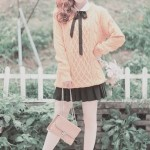 ulzzang_outfit_Tumblr