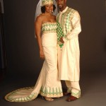 wedding_dresses_south_africa