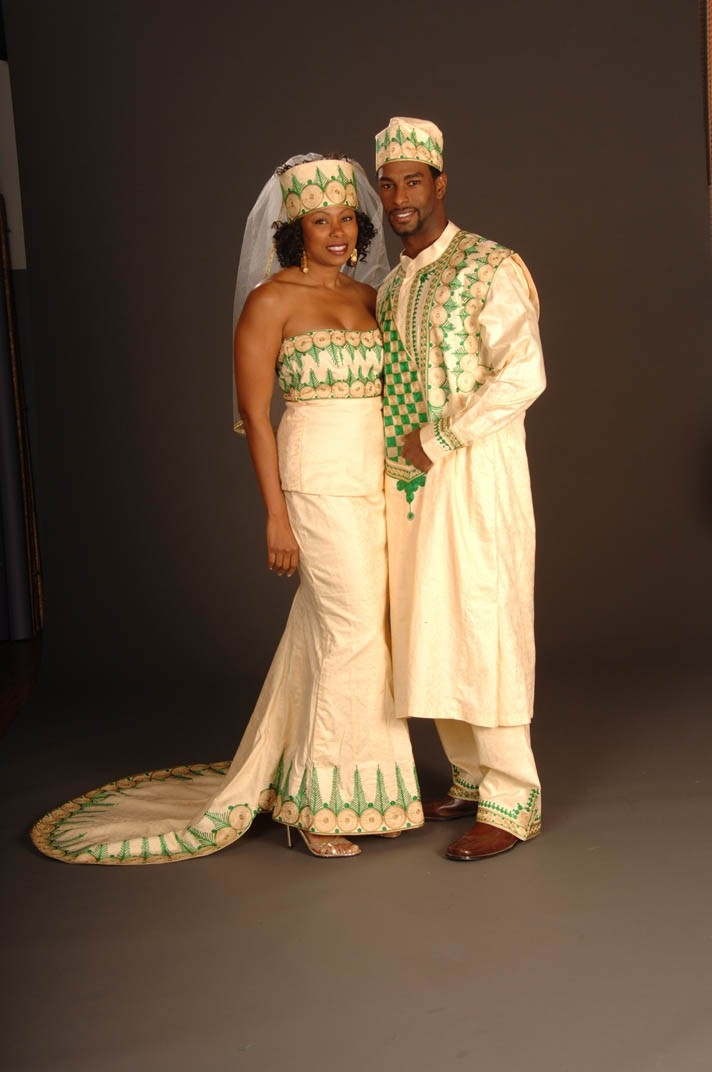 South african traditional outfits for weddings fashion for South african wedding dresses