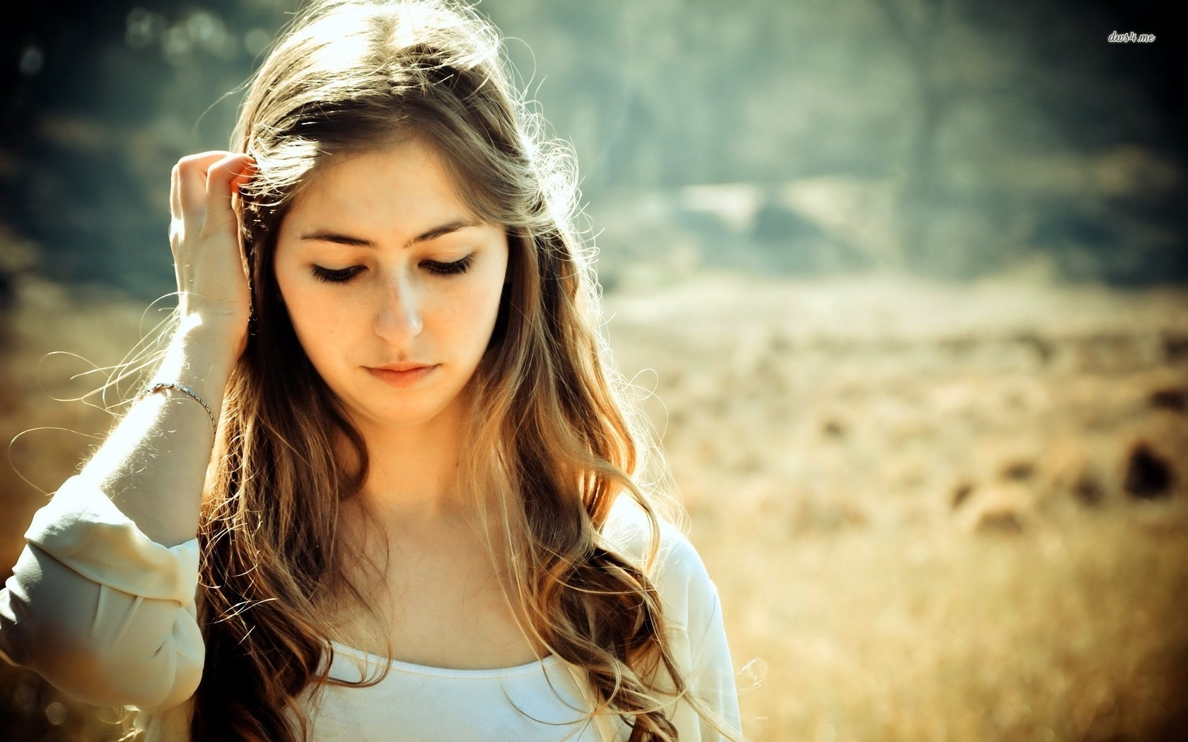 Nice Profile Free Hd Wallpapers For Fb: Cool And Stylish Profile Pictures For Girls Review