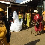 UMABO_(Traditional_Zulu_Wedding)