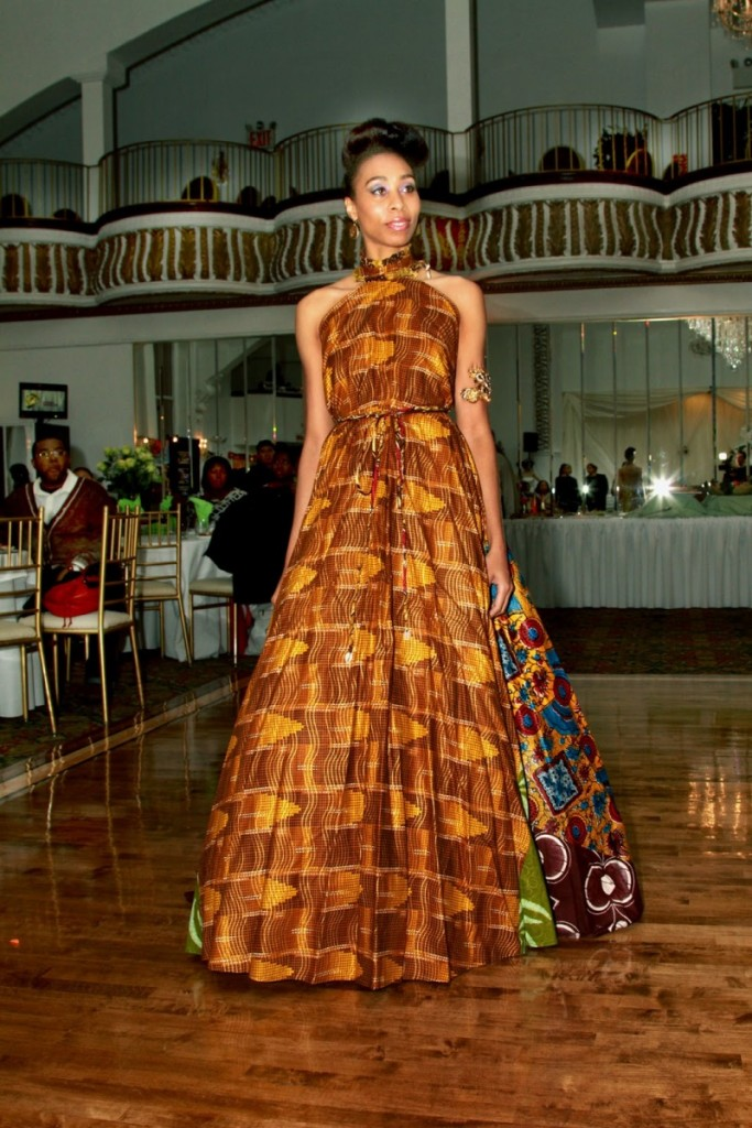 african_traditional_wedding_dresses_2011_-_Decorating_Of_Party