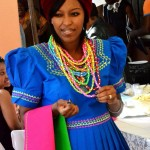 sepedi_traditional_attire_-_New_Wedding_Design_Ideas