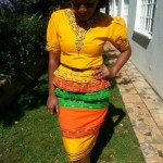 sepedi_traditional_wear_-_New_Wedding_Design_Ideas