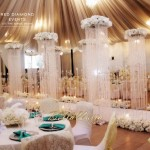 wedding_stage_decoration_ideas_pinterest_-_Diy_Party_Decor_Ideas