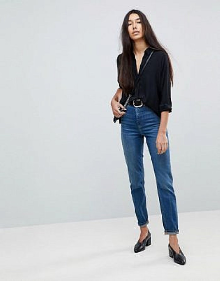 35 business casual for women 20182019  shopping guide