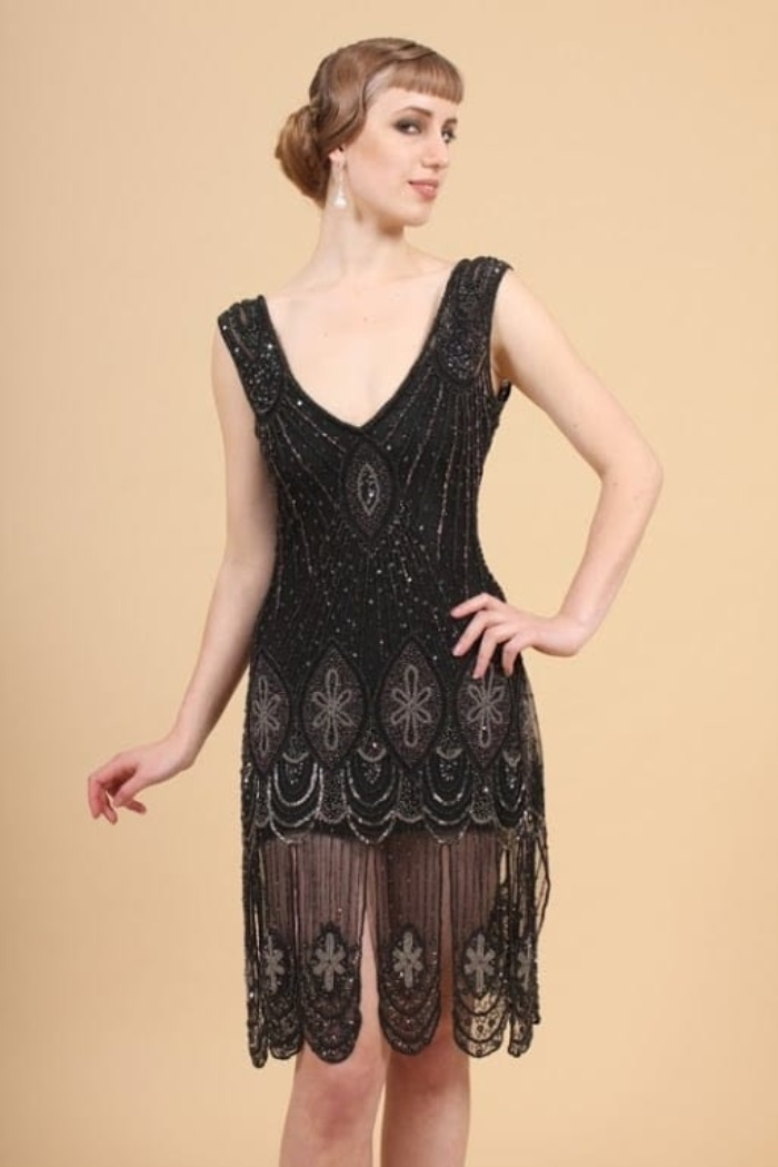 35 flapper dress 20182019 � shopping guide we are