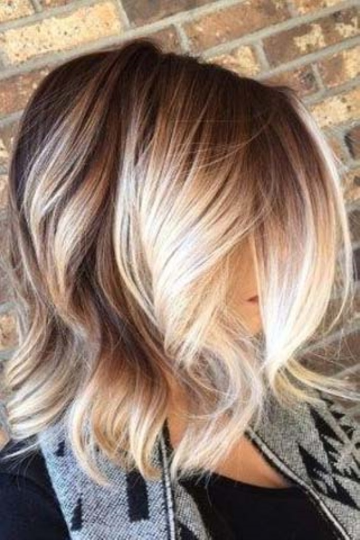 45 Fall Hair Colors Shopping Guide We Are Number One