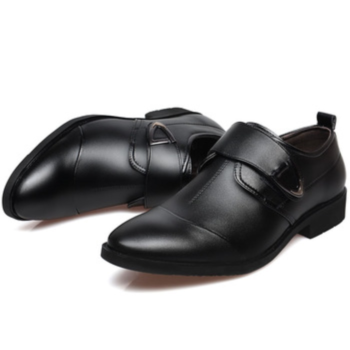 40 Formal Shoes For Men 2018 2019 Shopping Guide We