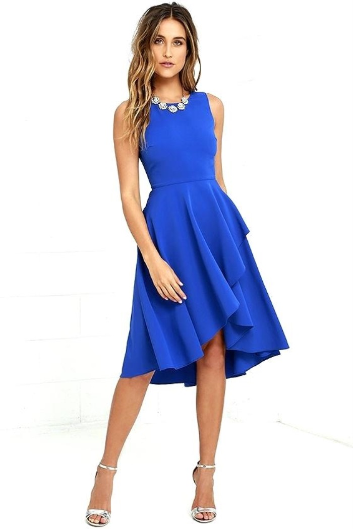 35 Forever 21 High Low Dresses 2018 2019 Shopping Guide