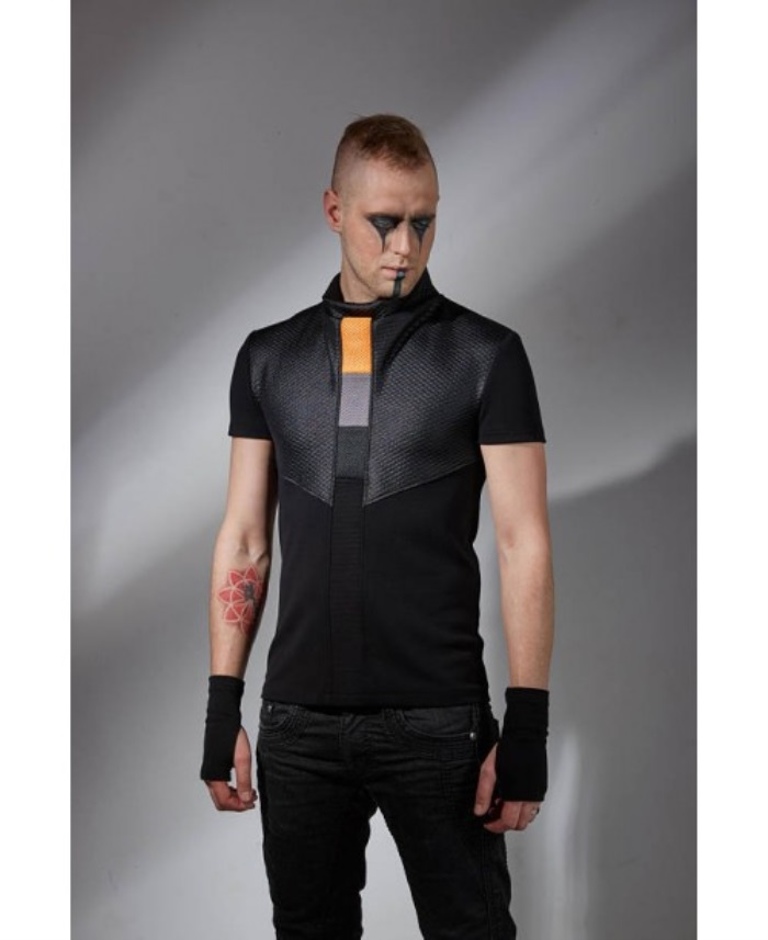 35 Futuristic Clothes Men Shopping Guide We Are Number