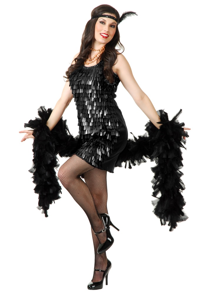 35 Flapper Dress 2018 2019 Shopping Guide We Are