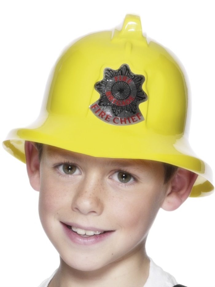 35 Fancy Hats For Kids Shopping Guide We Are Number