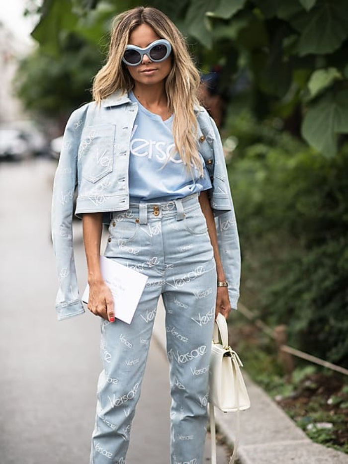 37+ Fashion Trends Jeans 2018/2019 | Shopping Guide. We Are Number One - Where To Buy Cute Clothes