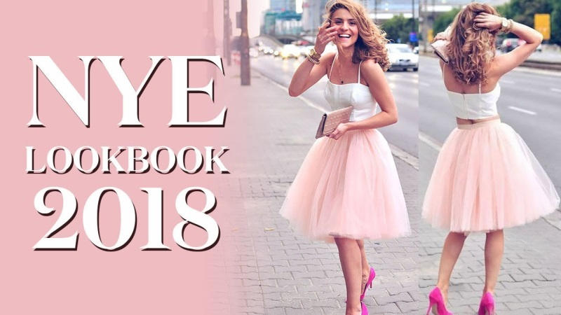 50 Christmas Party Dresses 2018 2019 Shopping Guide We Are