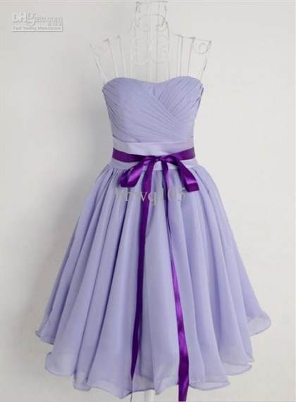 casual purple dresses juniors