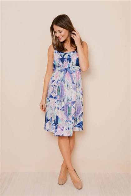 cute maternity summer dresses