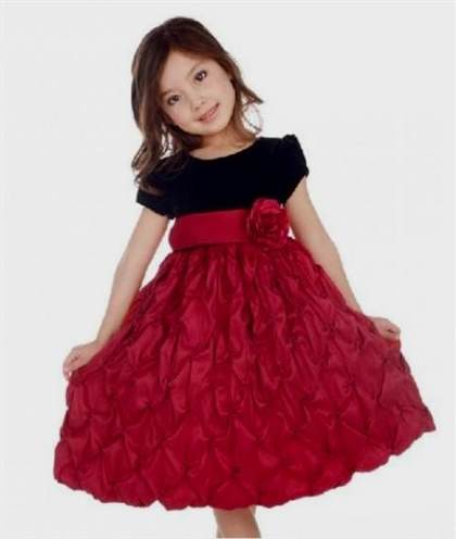 dresses for girls age 10