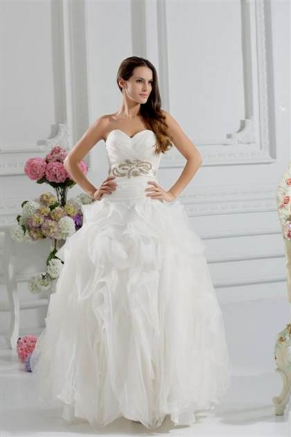 floral wedding dress say yes to the dress