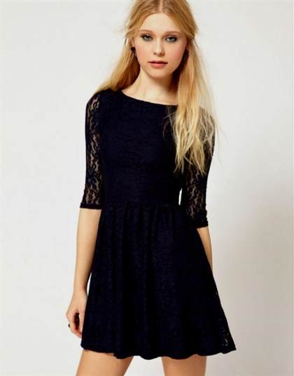lace dress for teenagers