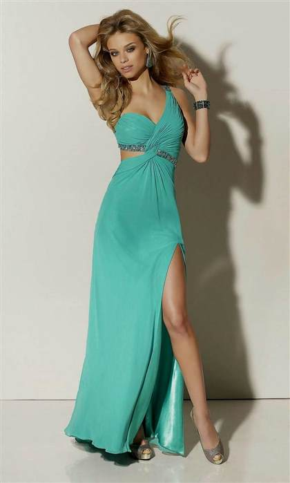 open back dresses prom