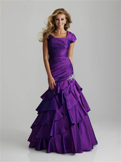party dresses for teenagers