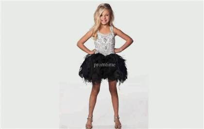prom dresses for girls age 11