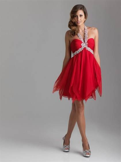 prom dresses for short girls