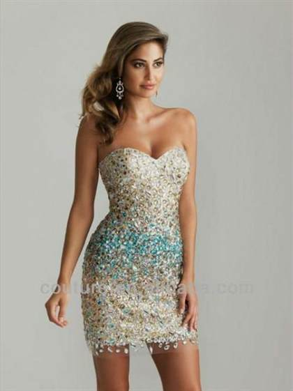 short tight formal dresses with sleeves